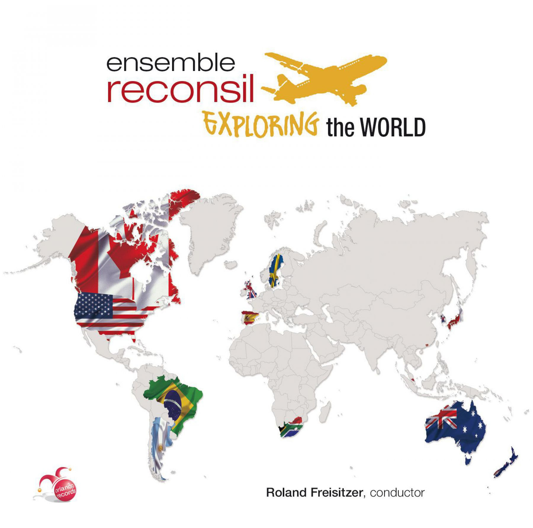 or0014_ensemble-reconsil_frontcover_booklet_0